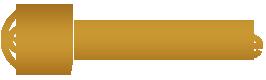 logo-anasyf